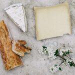 ピザに使われるチーズの種類とは?おすすめレシピも紹介!