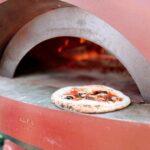 ピザ窯の選び方、料金、オススメ調理法