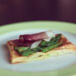 ダイエット中でもピザを食べたい!気になるカロリーやカロリーを抑える食べ方とは?!