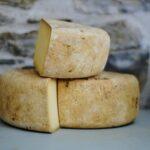 ピザに関連するチーズのカビ種類を一気紹介!
