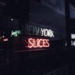 ニューヨークピザの歴史と変遷、作り方について解説