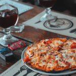 ピザとワインの相性とは?多様な組み合わせ方を紹介!