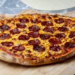 ピザの定番!ペパロニピザとは?歴史やレシピについて解説