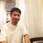旨味が強く、トマトソースが美味しい/Da Yuki 鎌田友毅シェフ