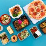 キムチとピザの相性とは?!おすすめのレシピを紹介