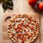 【何日もつか】ピザの賞味期限について徹底解説