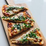 ピザって消化に悪いってホント?消化にいいピザとは
